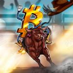 , Bitcoin Halving'e Son 10 Gün!