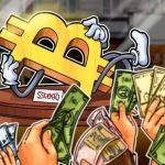 , Peter Schiff: Bitcoin Enflasyondan Korumaz