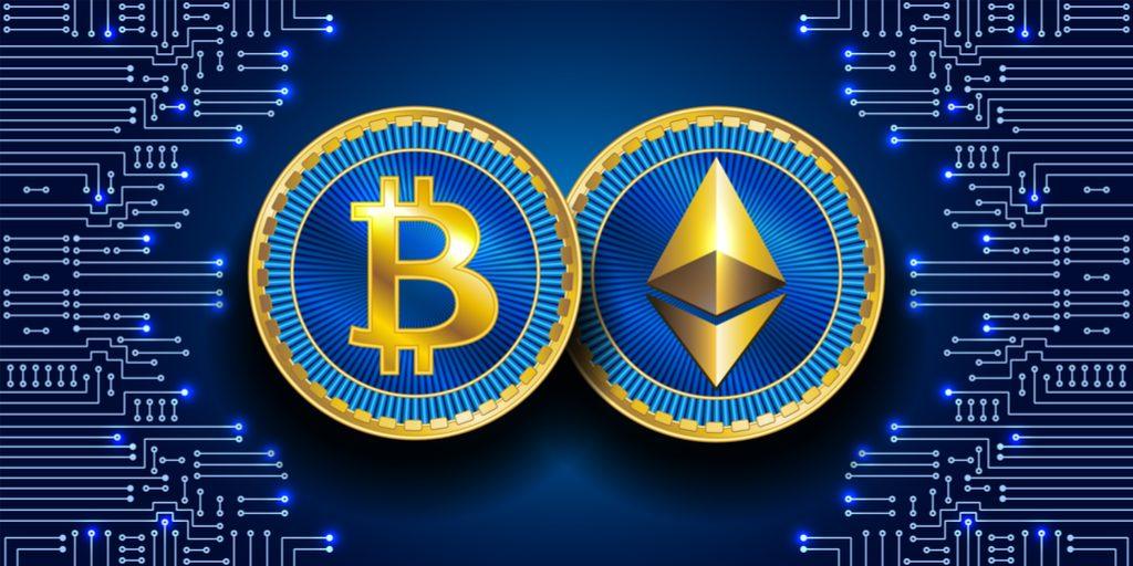 #bitcoin #tether #Ethereum #borsa, Borsalarda Ki  Bitcoin,Ethereum Ve Tether Rakamları Şok Etti