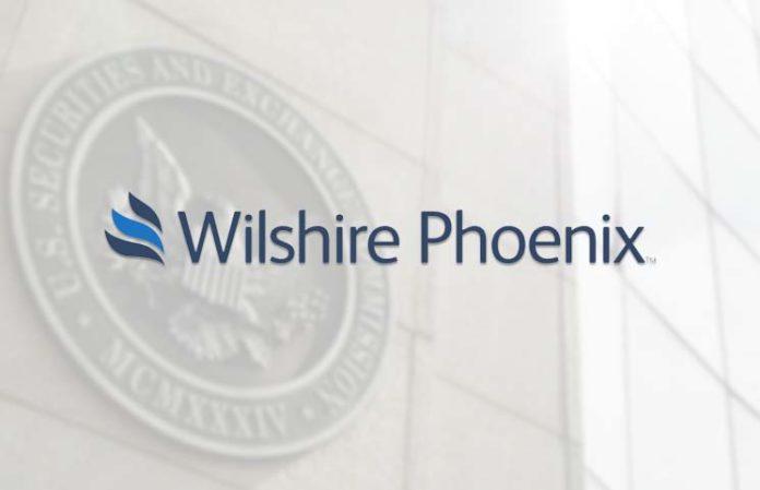 Wilshire Phoenix Bitcoin İçin Yine ETF Başvurusu Yapacak mı?
