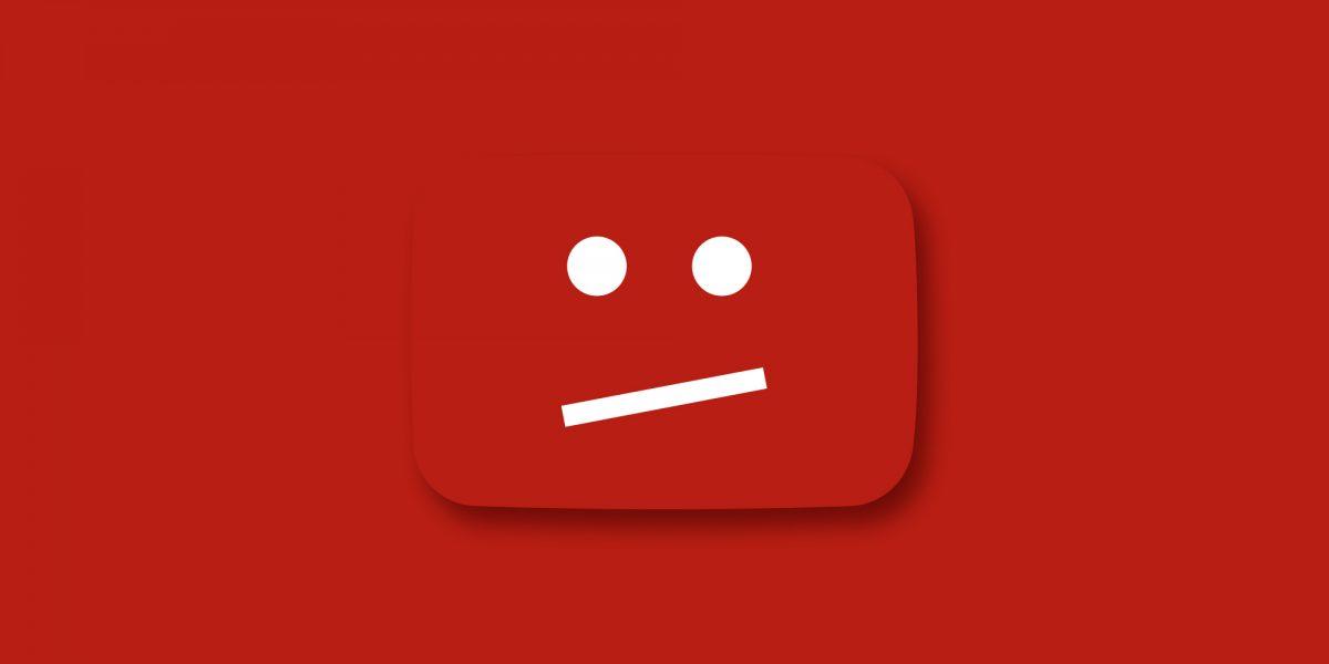 #bitcoin #youtube #kripto, YouTube Bitcoin.com Kanalını Kapattı