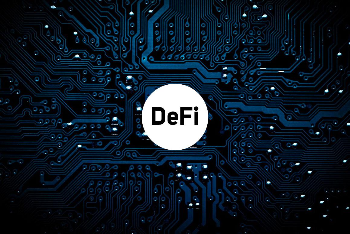 DeFi Nedir? Merkeziyetsiz Finans Ne Demek?