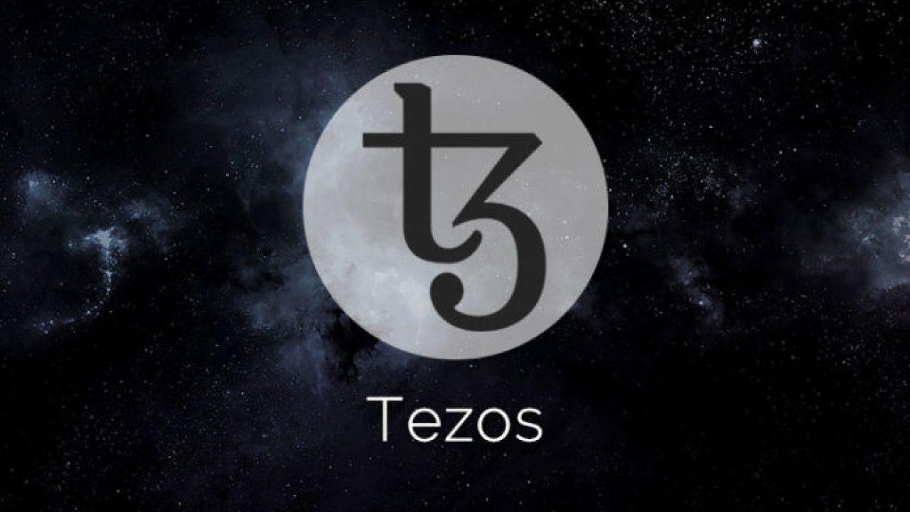 Tezos (XTZ) Araf'ta!  XTZ/BTC Teknik Analizi (22.06.2020)