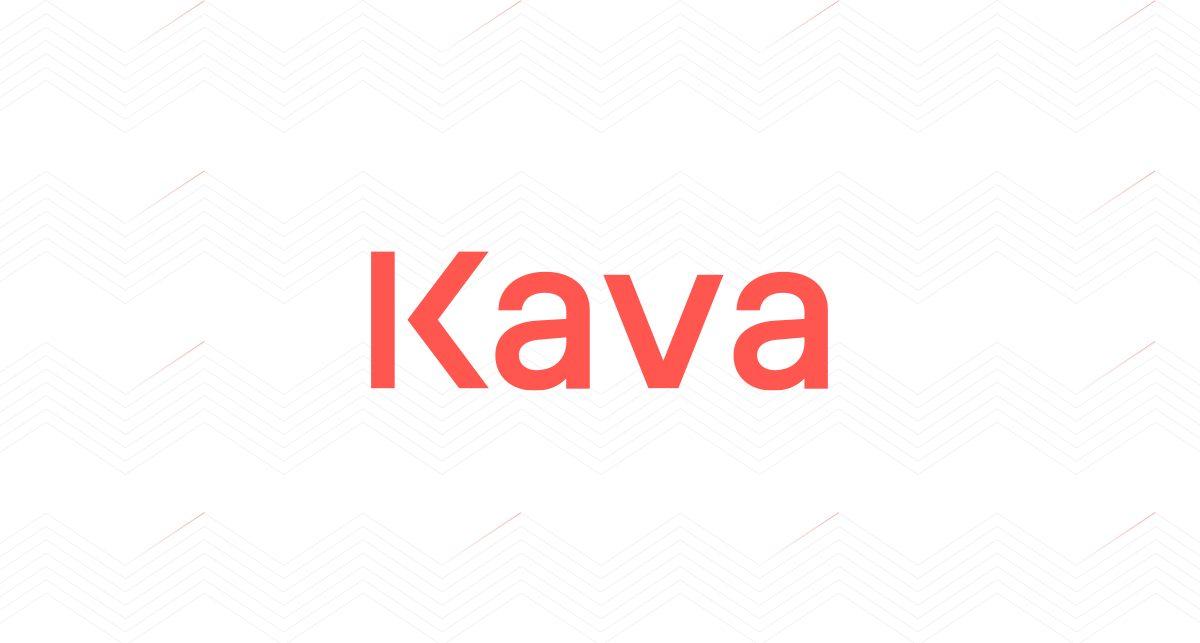 KAVA Yatırımcılarının Yüzünü Güldürmeye Devam Ediyor (KAVA/USDT Analizi)
