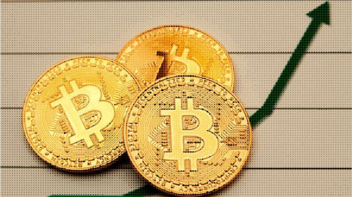 , Çok Takipçili Twitter Hesaplarını  Ele Geçiren Ve Bitcoin İsteyen Hacker Tutuklandı