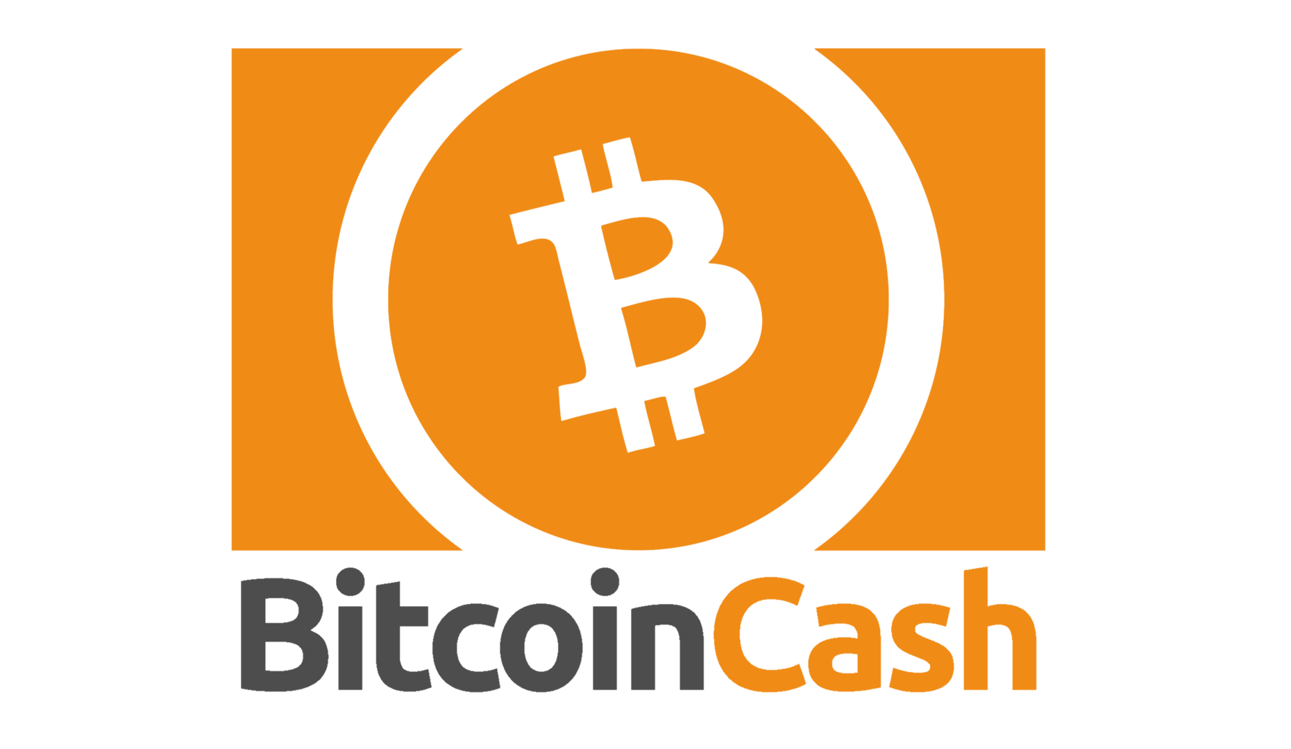 Bitcoin Cash(BCH) Retest  mi Yapıyor? (BCH/USD Analizi)