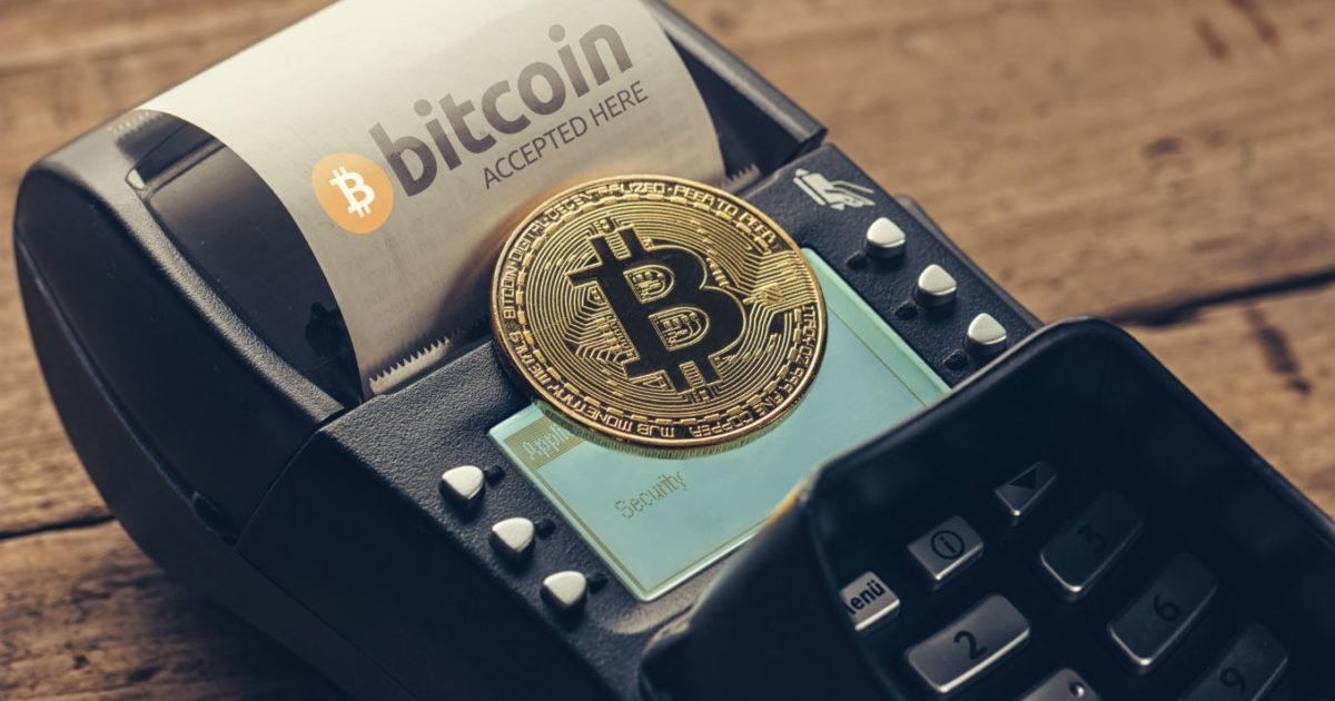 Bitcoin Kabul Eden Otel Sayısı Her Geçen Gün Artıyor