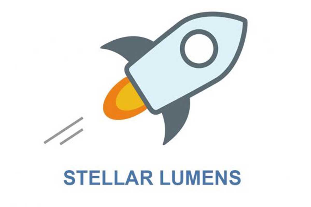 Stellar (XLM)'de Yön Ne Taraf? (XLM/USDT Analizi)