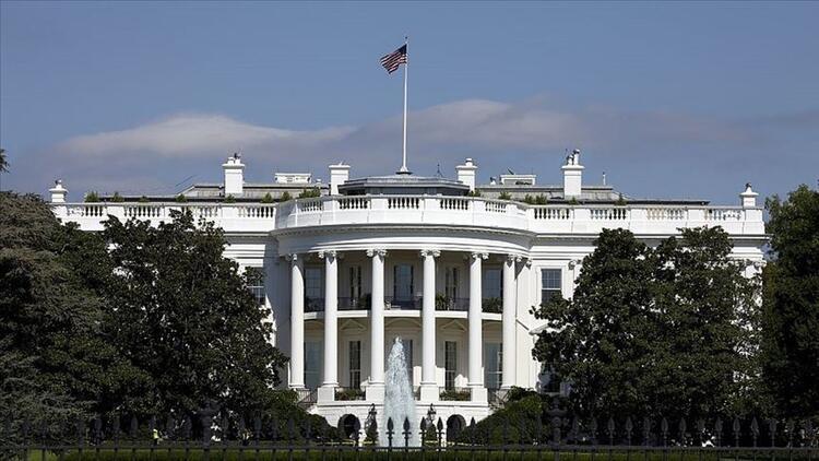 Beyaz Saray, Kripto Paralar Beyaz Saray'ın Gündeminde