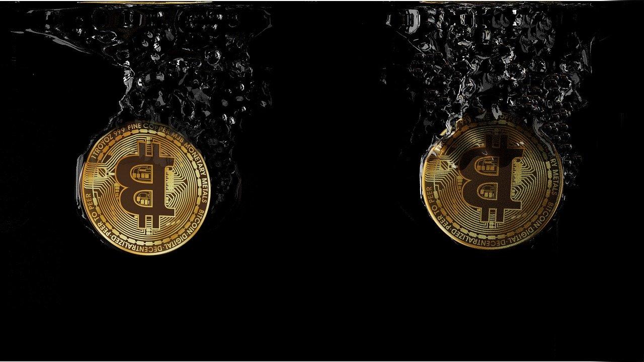 Bitcoin'de Yön Ne Taraf? (BTC/USDT Teknik Analizi)