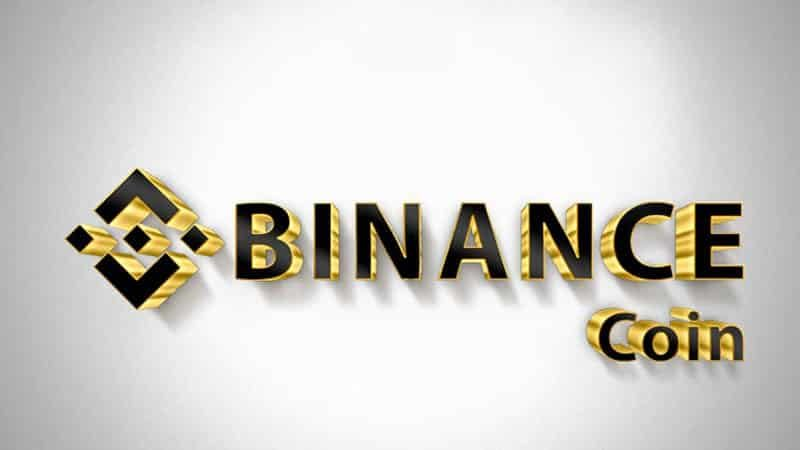 Binance Coin(BNB) Kritik Direnci Aştı (BNB/USDT Analizi)