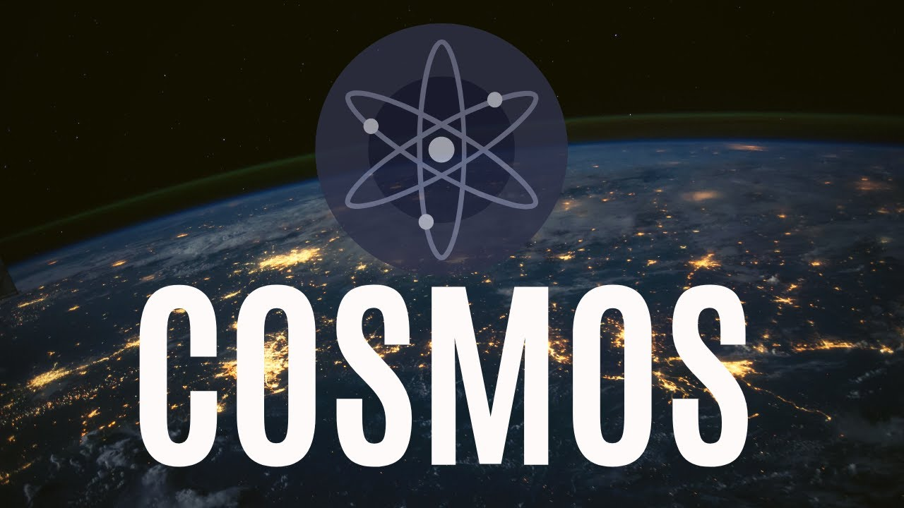Cosmos (ATOM) Önemli bir Dirence Yaklaşmak Üzere (ATOM/USDT Analizi)