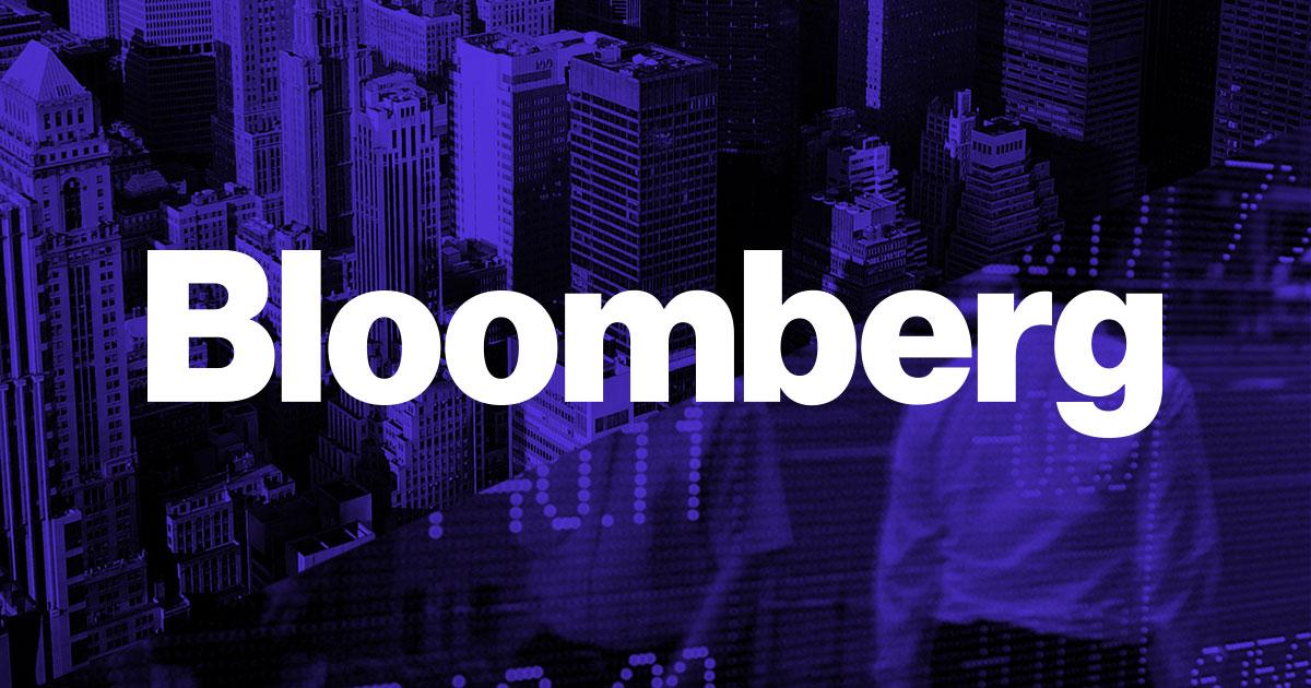 """Bloomberg, Bloomberg: """"Bitcoin Fiyatı Artmayı Sürdürecek"""""""