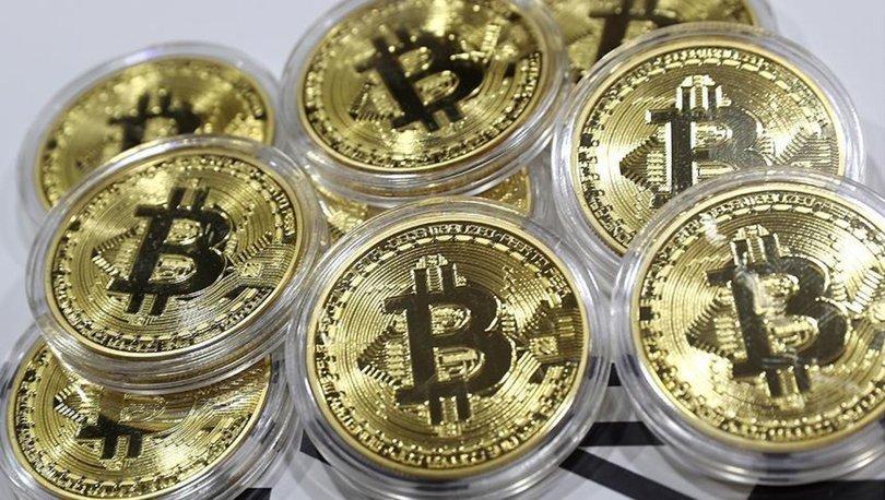 Bakkt, Bakkt Bitcoin Vadeli İşlemlerinde Rekor