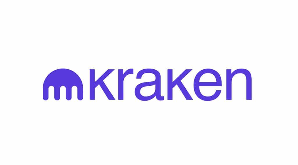 Kraken, Kraken  Borsası Resmen Kripto Para Bankası Oldu