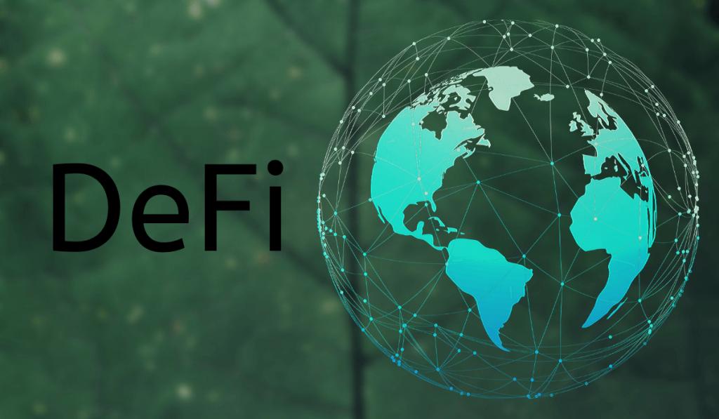 Shopify, Shopify 'ın CEO'su DeFi Ekosistemi İçin Topluluğa Danıştı