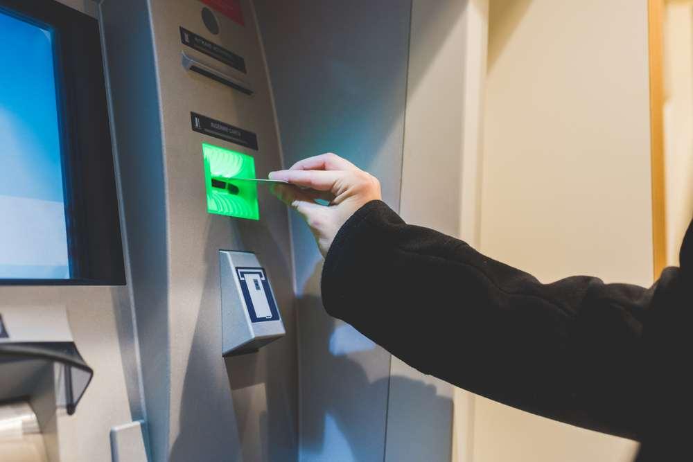ATM'lerde Tether(USDT) Devri Başlıyor