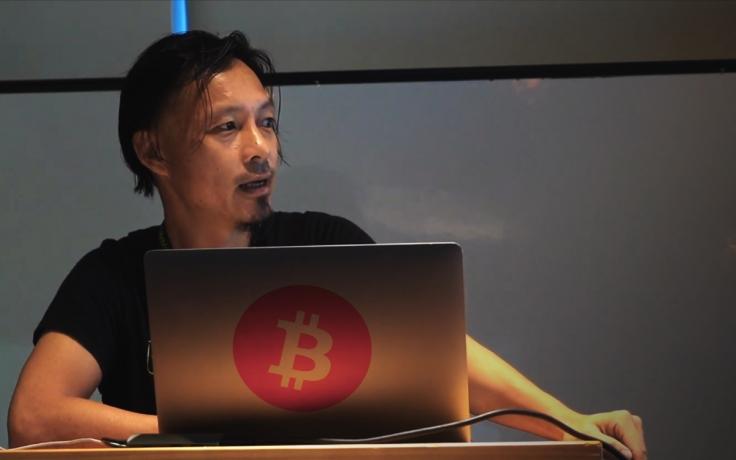 """Analist Willy Woo """"Bitcoin Yatırımı İçin En İyi Zaman"""""""