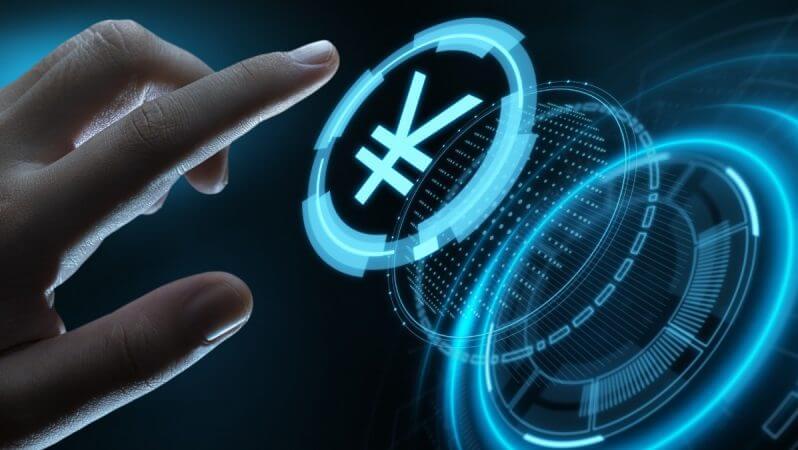 Dijital Yuan Hediyesi: Çin'in Shenzhen Merkezi Şehir Bankası Dijital Para Biriminde 10 Milyon Yuan dağıtdı