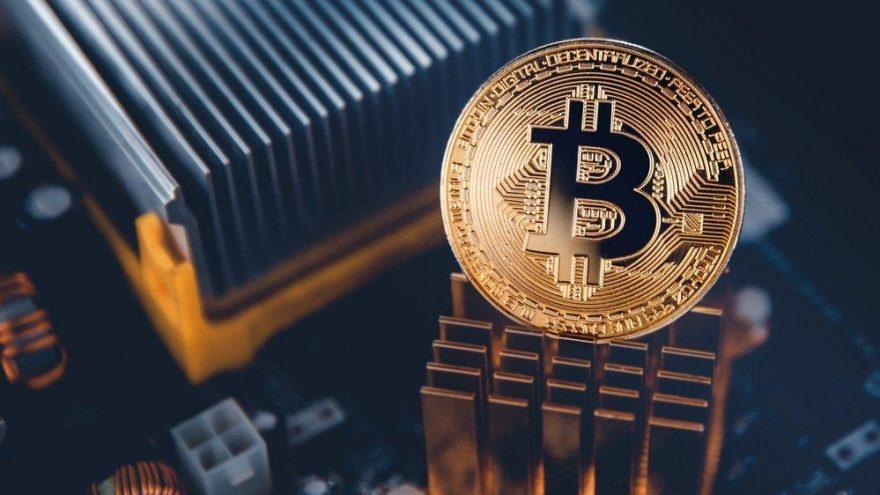 Coinshares, İşte Bitcoin'i Rezerv Varlık Olarak Kabul Eden En İyi Halka Açık Şirketler