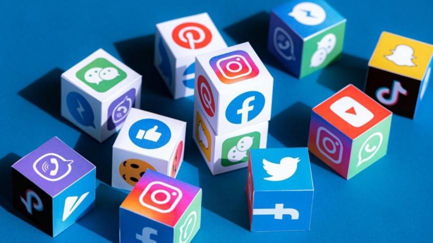 Bu Sosyal Medya Platformunda Gönderiler Silinemeyecek