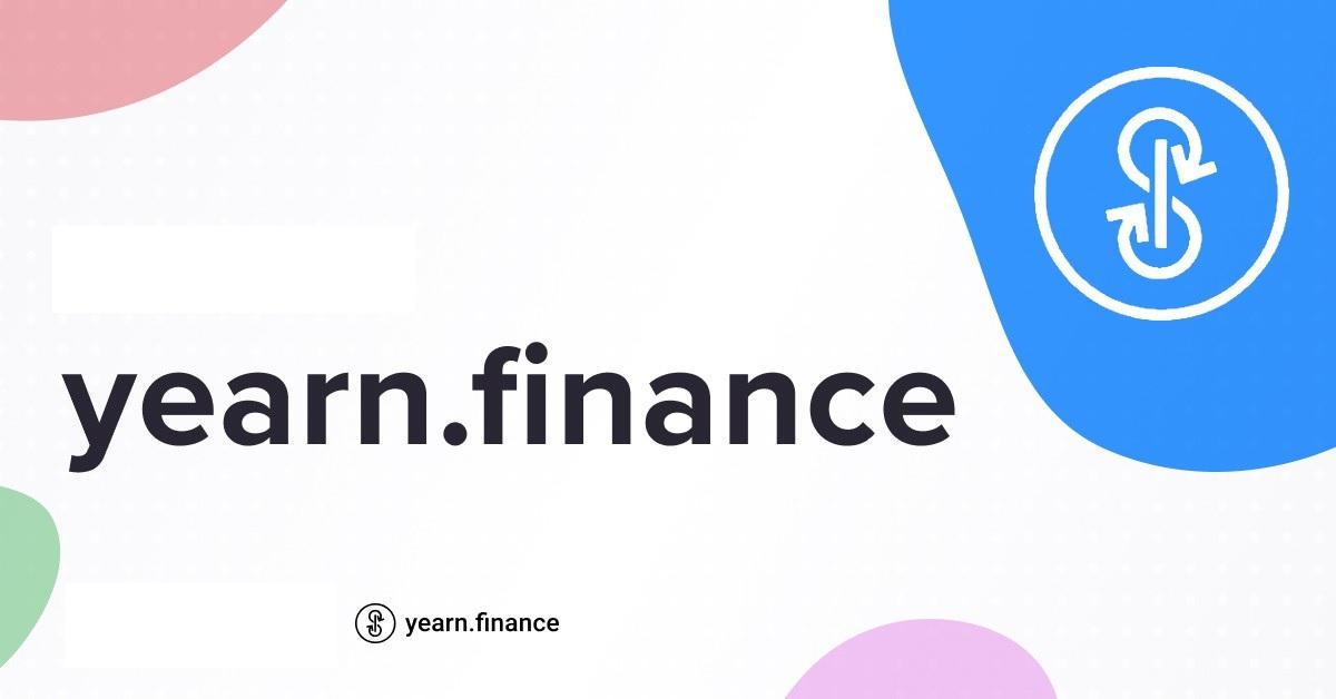 Defi Topluluğu Üyeleri, Yearn Finance'in Yaratıcısı Andre Cronje ve Fork YFI'ye Dava Açmayı Hedefliyor