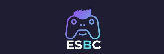 ESBC Haberleri, ESBC Haberleri Bölüm 2 (Geliştirme)