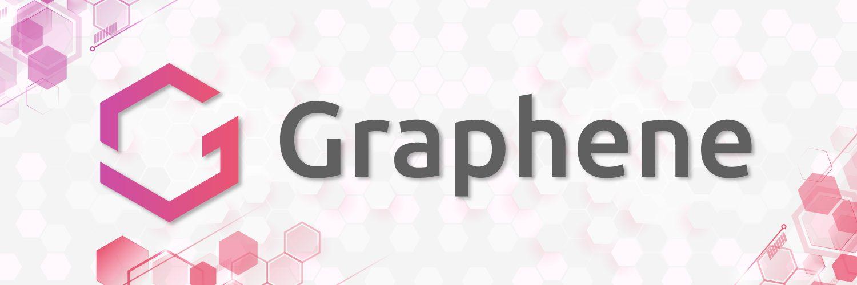 Graphene 'e hoş geldiniz