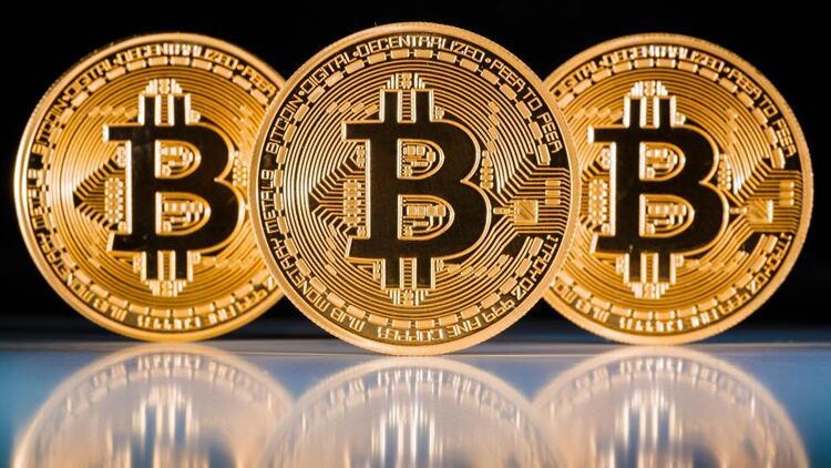 Bitcoin, Y Kuşağı İçin En İyi Yatırım