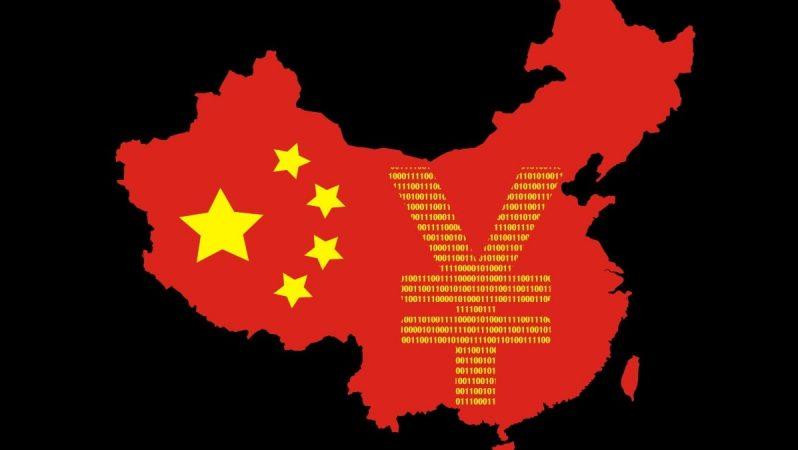 Dijital Yuan Pilot Uygulaması Sürüyor