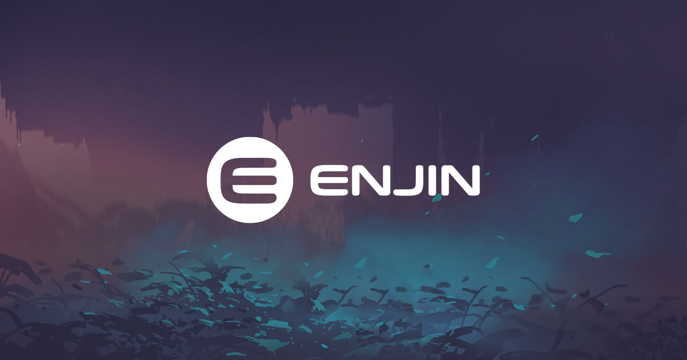 Ethereum Tabanlı Oyun Platformuna Usta İsim