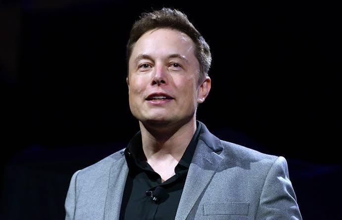 Elon Musk Kripto, Elon Musk Kripto Tabanlı Mars Ekonomisini Kabul Etti