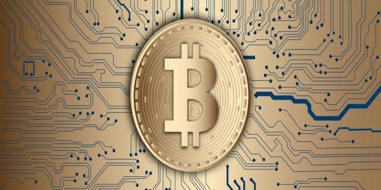 Bitcoin, Michael Saylor'un Elon Musk'a Sorduğu Sorular Sonrası Tırmanışa Geçti