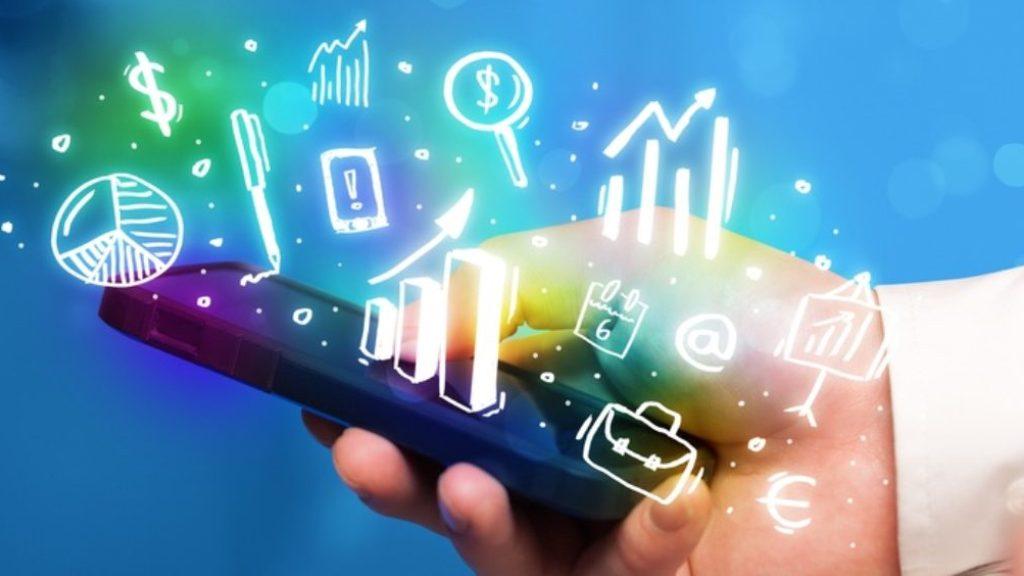Bankalar Dijital Varlıkları Desteklemeye Başladı: Kurumsal Kripto Saklama Hizmetine Birkaç Örnek