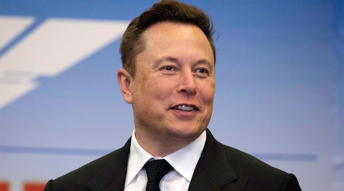 Elon Musk 'tan Göndermeli Bitcoin Tweeti