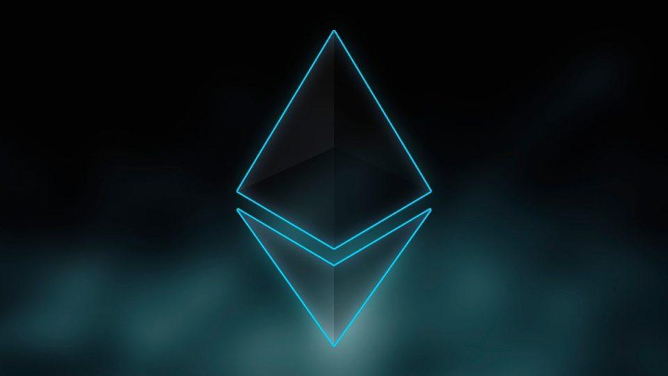 Ethereum, Ethereum Geliştiricisi: Büyük Miktarda ETH Yakacağız