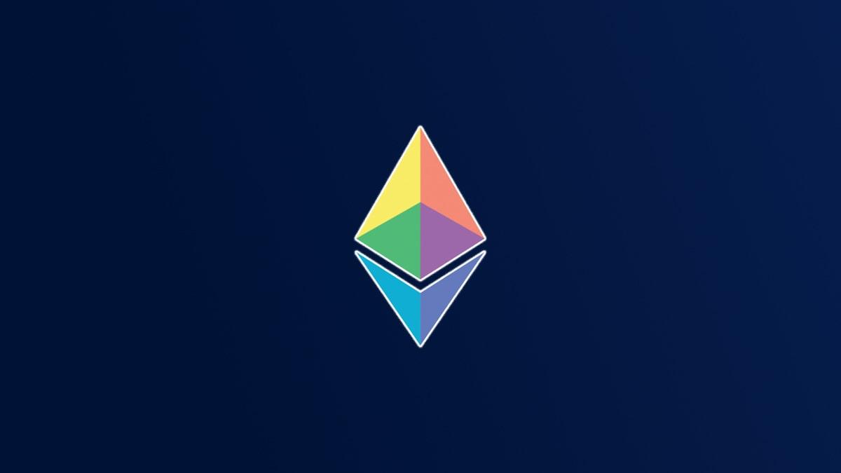 Ethereum 700 Doları Geçti