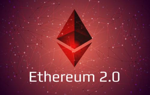 Ethereum 2.0 için İşletmelerin İlgi Odağı Olma Vakti Geldi