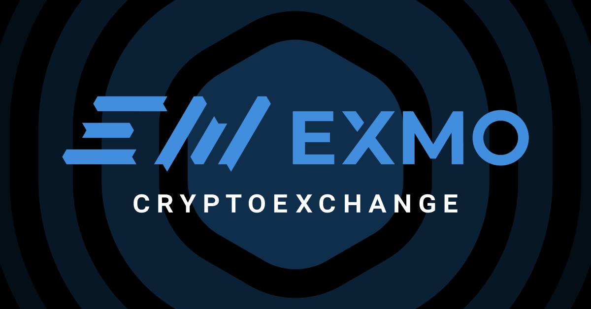 EXMO Hackerları Poloniex Borsasını Kullanarak 4 Milyon Dolar Kazandı