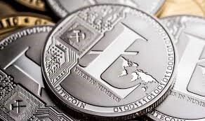 Litecoin Bir Haftada %52 Arttı