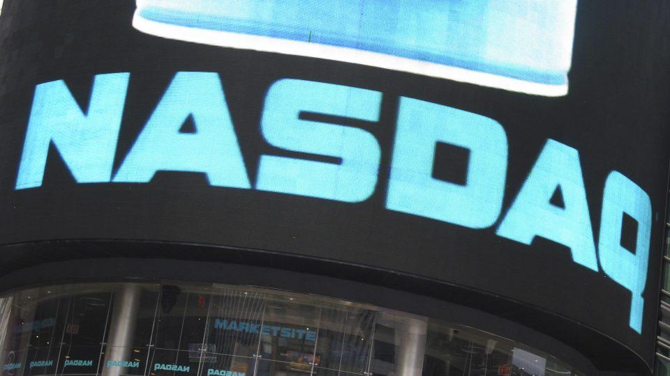 nasdaq, NASDAQ Listesinde Yer Alan Şirket, BTC Fonu Kuracak