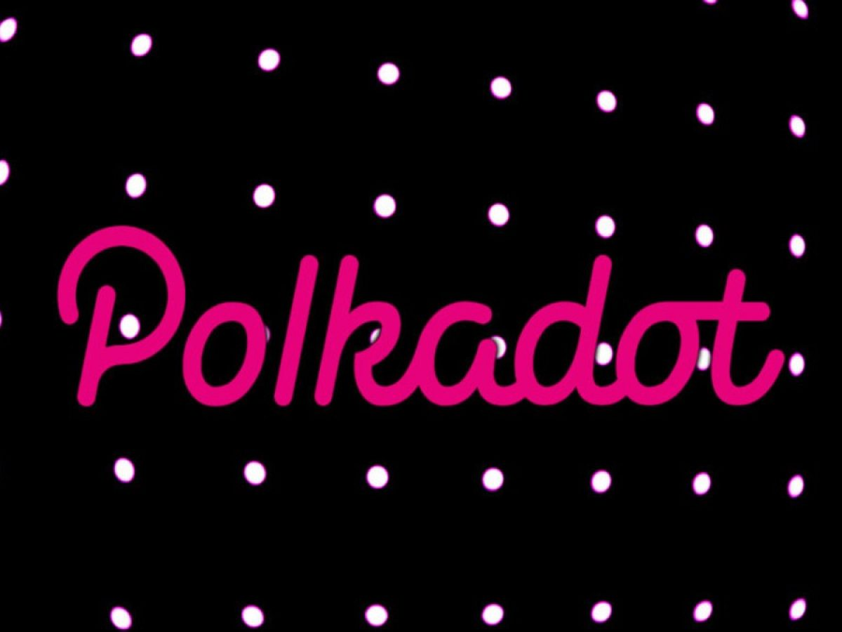 Polkadot, Binance Desteğinin Ardından Yükseliyor