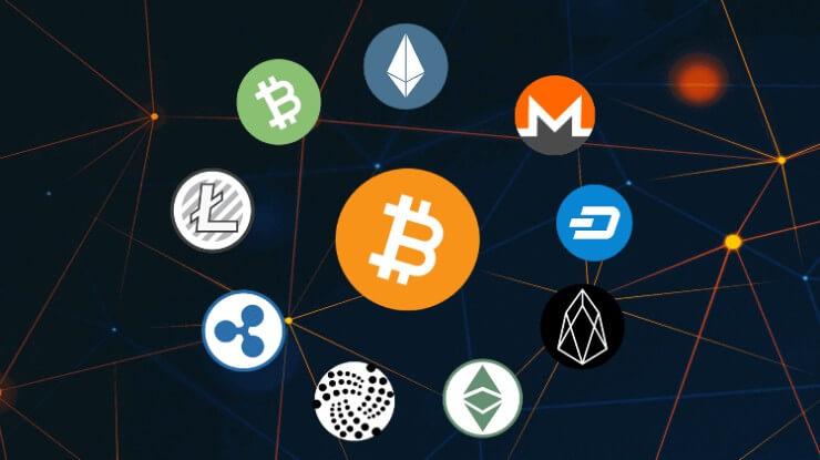 Bitcoin Konsolide Olurken Bazı Altcoinler Güçlü Çıkışlar Yaşadı