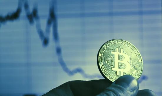 Bitcoin Fiyat Tahmini: BTC 23000 Dolara Geri Dönebilir