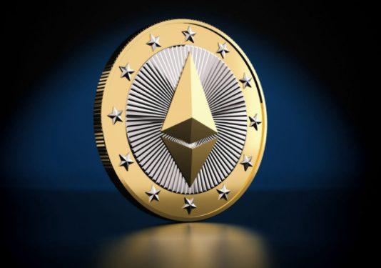 Ethereum fiyat tahmini: ETH yakında düşebilir