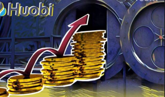 Huobi para yatırma, Huobi Para Yatırma ve Çekme İşlemleri Artık RUB'ı Destekliyor