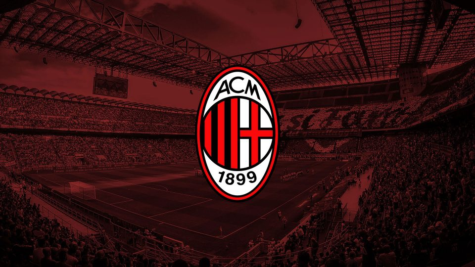 AC milan, AC Milan, Chiliz İle Fan Token Başlatıyor