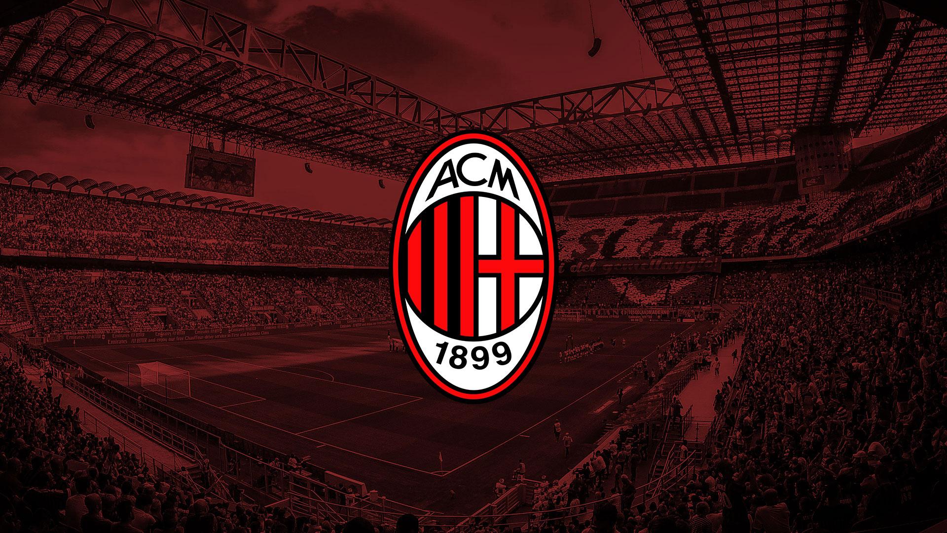 AC Milan, Chiliz İle Fan Token Başlatıyor