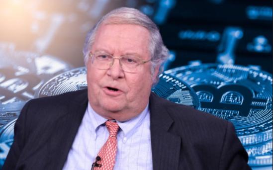 Bitcoin yükselişi, Bitcoin Yükselişi Riski Azaltıyor: Fon Yöneticisi Bill Miller Açıkladı