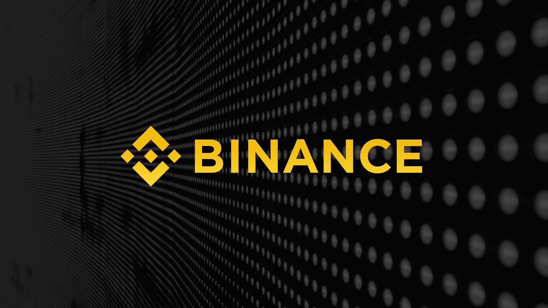 Binance, Orbs Blockchain İle İş Birliği Yapacak